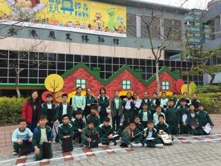黃楚標2017_6A