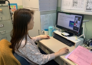 「怎樣教孩子自動自覺」網上家長講座